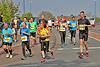 Paderborner Osterlauf 21km 2014 (87527)