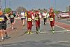 Paderborner Osterlauf 21km 2014 (87473)