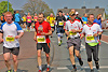 Paderborner Osterlauf 21km 2014 (87529)