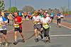 Paderborner Osterlauf 21km 2014 (87367)