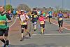 Paderborner Osterlauf 21km 2014 (87857)