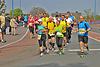 Paderborner Osterlauf 21km 2014 (87705)