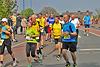 Paderborner Osterlauf 21km 2014 (87977)