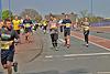 Paderborner Osterlauf 21km 2014 (87225)