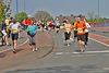 Paderborner Osterlauf 21km 2014 (87867)
