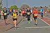 Paderborner Osterlauf 21km 2014 (87387)
