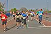 Paderborner Osterlauf 21km 2014 (87862)