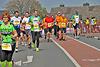 Paderborner Osterlauf 21km 2014 (87933)