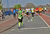 Paderborner Osterlauf 21km 2014 (87803)