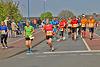 Paderborner Osterlauf 21km 2014 (87584)
