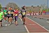 Paderborner Osterlauf 21km 2014 (87970)