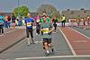 Paderborner Osterlauf 21km 2014 (87899)