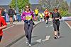 Paderborner Osterlauf 21km 2014 (87406)