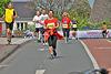 Paderborner Osterlauf 21km 2014 (87773)