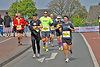 Paderborner Osterlauf 21km 2014 (87170)