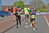 Paderborner Osterlauf 21km 2014 (87188)