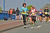 Paderborner Osterlauf 21km 2014 (87436)