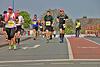 Paderborner Osterlauf 21km 2014 (87686)