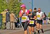 Paderborner Osterlauf 21km 2014 (87884)