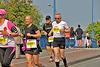 Paderborner Osterlauf 21km 2014 (87305)