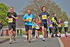 Paderborner Osterlauf 21km 2014 (87470)