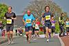 Paderborner Osterlauf 21km 2014 (87607)