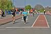 Paderborner Osterlauf 21km 2014 (87384)
