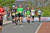 Paderborner Osterlauf 21km 2014 (87220)
