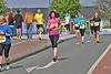 Paderborner Osterlauf 21km 2014 (87462)