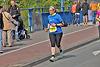 Paderborner Osterlauf 21km 2014 (87728)