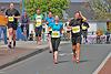 Paderborner Osterlauf 21km 2014 (87399)