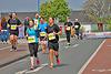 Paderborner Osterlauf 21km 2014 (87420)