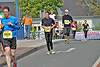 Paderborner Osterlauf 21km 2014 (87615)