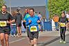 Paderborner Osterlauf 21km 2014 (87919)