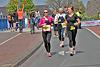 Paderborner Osterlauf 21km 2014 (87947)