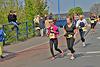 Paderborner Osterlauf 21km 2014 (87890)
