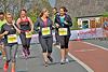 Paderborner Osterlauf 21km 2014 (87539)