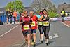 Paderborner Osterlauf 21km 2014 (87177)