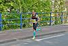 Paderborner Osterlauf 21km 2014 (87850)