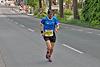Paderborner Osterlauf 21km 2014 (87965)