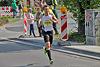Paderborner Osterlauf 21km 2014 (87524)