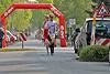 Paderborner Osterlauf 21km 2014 (87980)