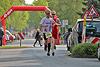 Paderborner Osterlauf 21km 2014 (87357)