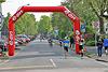 Paderborner Osterlauf 21km 2014 (88005)