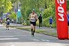 Paderborner Osterlauf 21km 2014 (87498)