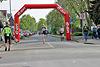 Paderborner Osterlauf 21km 2014 (87565)