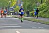 Paderborner Osterlauf 21km 2014 (87530)