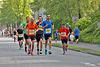 Paderborner Osterlauf 21km 2014 (87231)