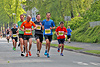 Paderborner Osterlauf 21km 2014 (87770)