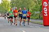 Paderborner Osterlauf 21km 2014 (87838)